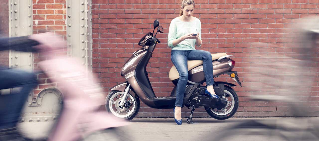 kisbee 2t peugeot scooters r union. Black Bedroom Furniture Sets. Home Design Ideas